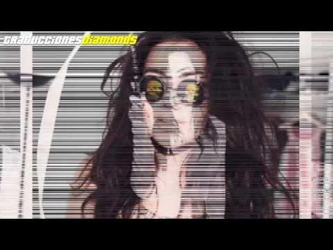 Charli XCX-Take My Hand (Español-Ingles)