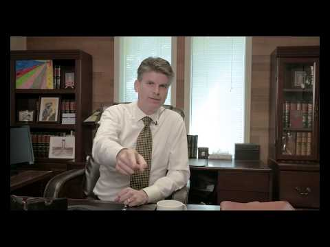 Washington Chapter 13 Bankruptcy in Under 3 Minutes! | Tacoma Bankruptcy Attorney