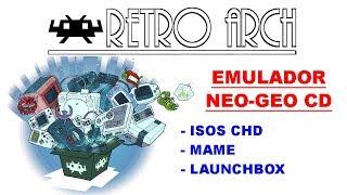 Ofrece Neo Televisión Archivos — TheTremendingTopic
