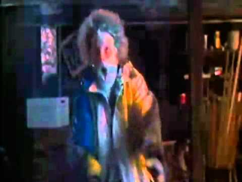 Home Alone 2 Electric Slide Youtube
