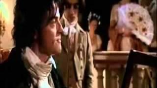 Ludwig van Beethoven BBC Documentary (Part 4 of 18)