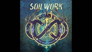 Soilwork - Whispers And Lights