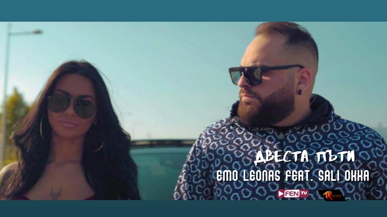 Jony & band - Sabra kadabra // LIVE зона (с) Jony & band