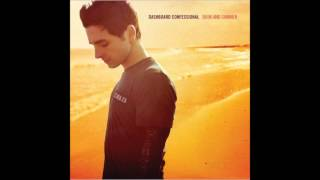 Watch Dashboard Confessional Dusk  Summer video