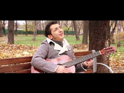 Ionut Cercel - Mi-e dor de viata mea {oficial video} 2014