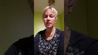 """Binge Eating stoppen I Online-Coaching Programm """"Frieden mit Körper und Essen"""""""