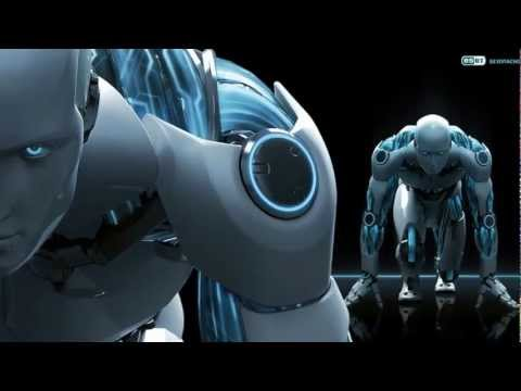 The Engine Room - A Perfect Lie (Nip & Tuck Soundtrack) HD