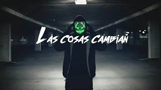 'Las Cosas Cambian' Beat De Rap Malianteo Instrumental 2019 (P…