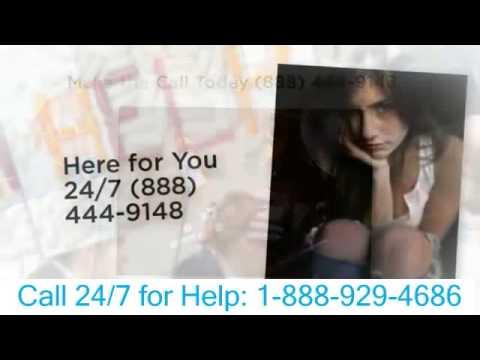 Damascus OR Christian Alcoholism Rehab Center Call: 1-888-929-4686