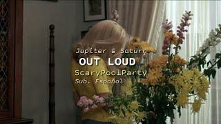 Out Loud - Alejandro Aranda (Sub. Español)