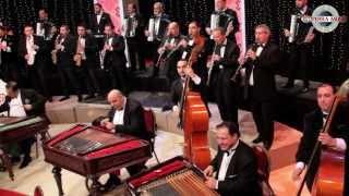 Taraful de Aur &amp Cristi Nuca - Imi iubesc nevasta (Official Video By RoTerra Music)