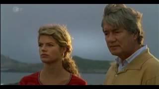 Fjorde der Sehnsucht Liebesfilm, DE 2007