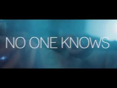 Kishe - No one knows !! Тизер
