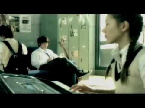 BoA - 'Key Of Heart' Album Lyrics - hallyumusic.com