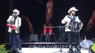 Baixar Faby Gómez y sus Remolino - Sin cebolla