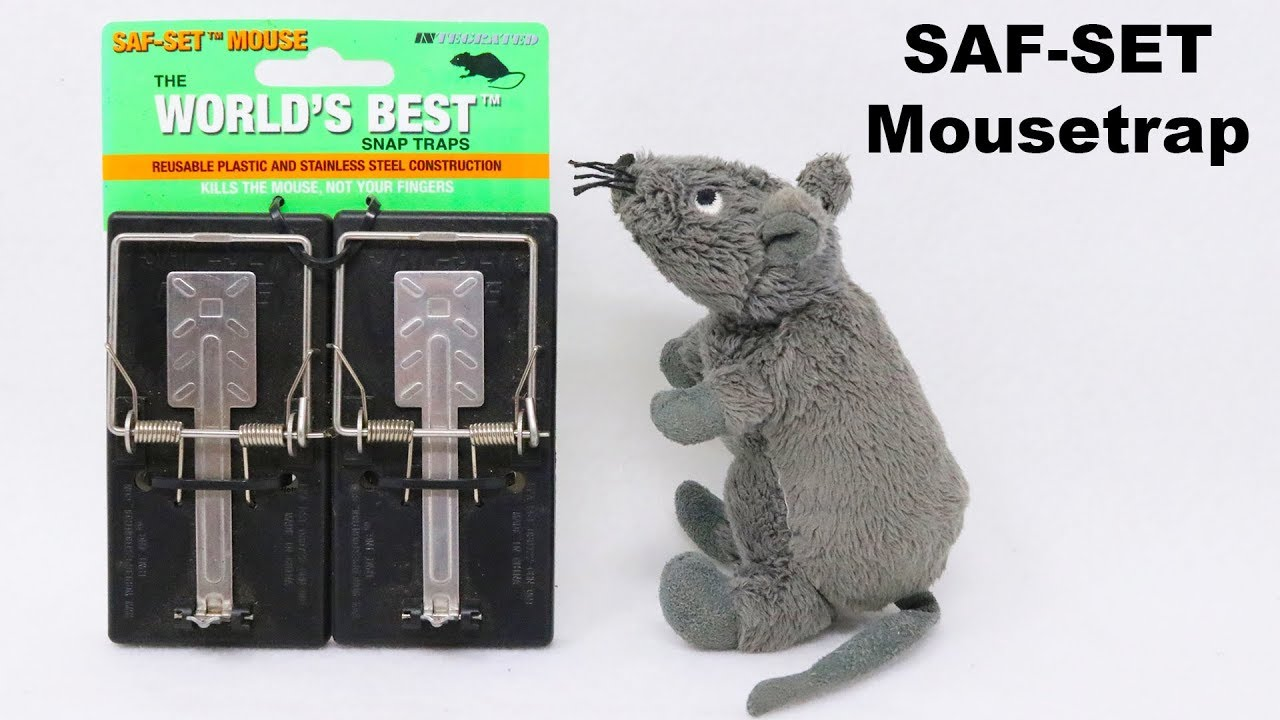 the-saf-set-claims-to-be-the-world-s-best-snap-trap-mousetrap-monday