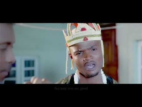 Tayo Christian ft. Samsong-Ihunaya (Official Video)