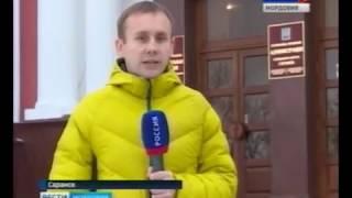 Петр Тултаев рассказал об эмоциях в единый день приема граждан