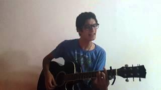 Hemisferio - La De Roberto (cover)