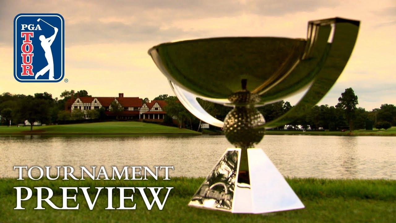 PGA Fedex Cup FedEx Cup Rankings