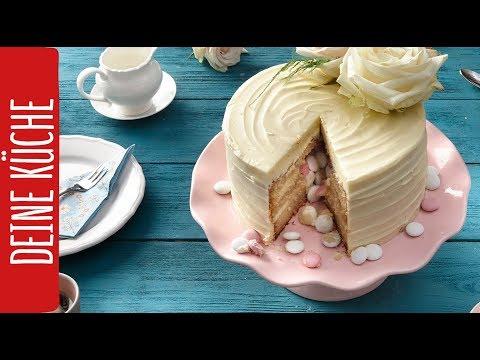 Pinata Torte Zum Muttertag Kuchenfee Lisa Rewe Deine Kuche