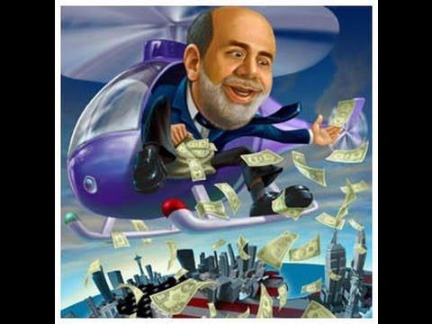 FOMC Ben Bernanke How to Trade FOMC 2 Day Meeting Volatility