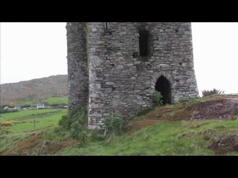 An Extremely Casual Guide to the Ancient Sites of West Cork, EPISODE 1