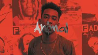 free desiigner future 808 mafia type beat prod by lilredbeats
