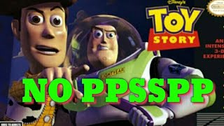 HIGH COMPRESSION [10MB] DOWNLOAD TOY STORY 2 PLAY ANDROID