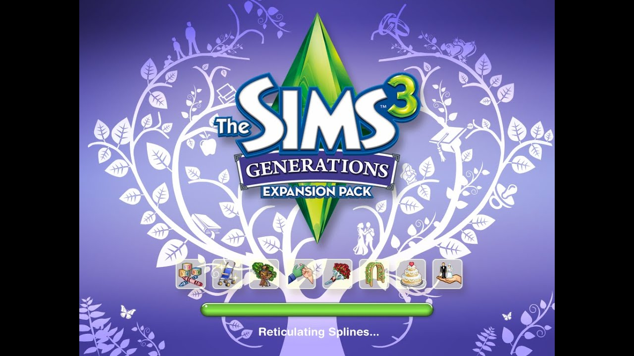 sims 3 pets expansion pack free download mac