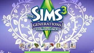 How to download any Sims 3 expansion/stuff pack!