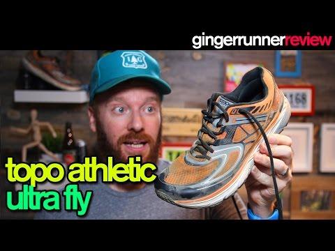 topo-athletic-ultrafly-review-|-the-ginger-runner