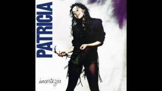 Estrela Minha - PATRICIA MARX - Incertezas ©1990  4k