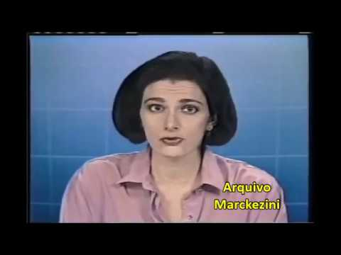Globo Economia (1988)