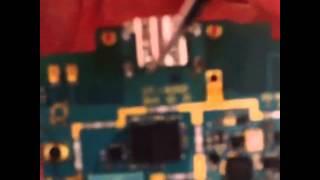 Пропадает сеть гелекси s3 решение есть читайте описание(Гелекси s3 при снижении заряда батареи менее 50% при наборе звонка пропадает сеть и при запросе ussd не показыв..., 2015-09-01T07:27:39.000Z)
