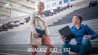 RIVACASE 3012 - 3117
