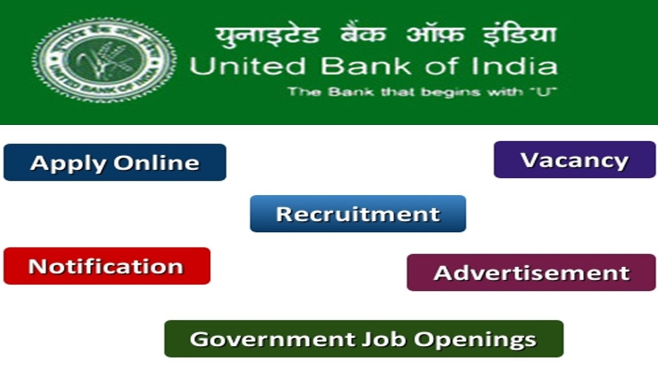 united bank of india quick pay