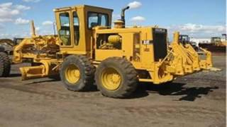 construction equipment,grader for sale south africa,used grader blades for sale