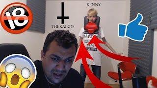 KENNY FOUS LE BORDEL : MEILLEURS MOMENT !!