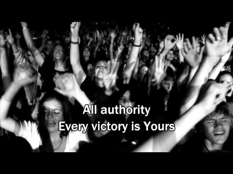 New Life Worship - Overcome (Lyrics/Subtitles) (Best Worship Song to Jesus)