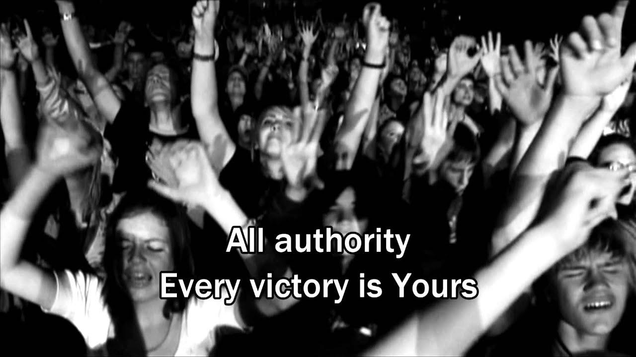 New Life Worship :