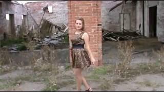 """Пародия на клип группы Фабрика """"Не родись красивой"""""""