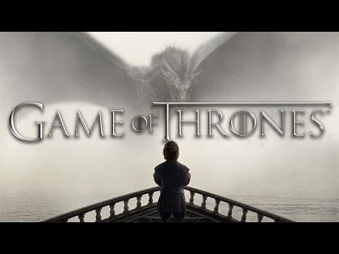 Game Of Thrones - Season 5 (Recap)