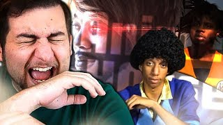 The BEST Reality Show of ALL TIME!! | Kaggy Reacts to Anime House