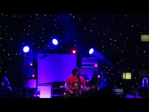 Ryan Adams - Sweet Illusions - 5-6-17