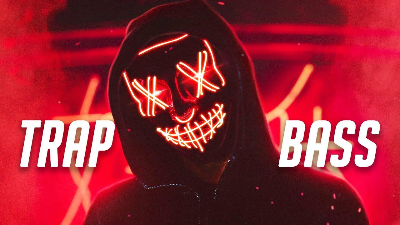 Bass Trap Music 2020 ? Bass Boosted Trap & Future Bass Music ? Best EDM Workout Music #5