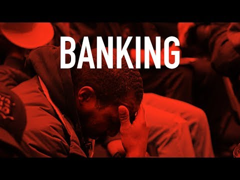 Racist Banking Policies Keeping Black Americans From Prospering | Racist American History