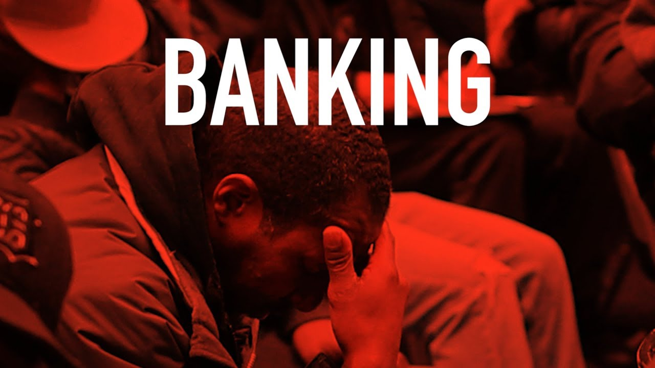 Racist Banking Policies Keeping Black Americans From Prospering   Racist American History