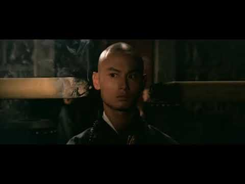 Download The 36th Chamber of Shaolin (1978) Trailer