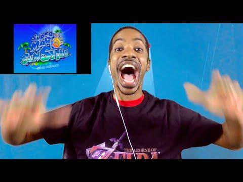 Next Nintendo Direct LEAK!!! Zelda Twilight Princess HD Date! Mario Sunshine HD!! & More!